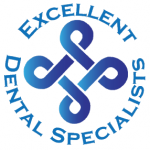A. Weber, DMD – Excellent Dental Specialists
