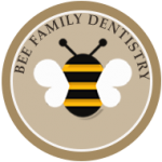 K. Boenitz, Office Manager – Bee Family Dentistry